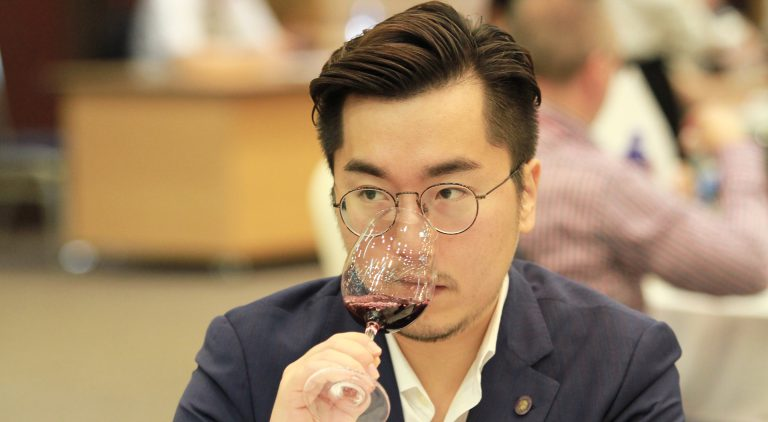 Asia Wine Trophy - Asia's Largest Wine Contest