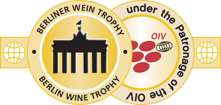 Berliner Wine Trophy  World's Largest OIV Wine Challenge