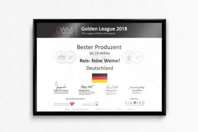 DWM-Golden_League_Diploma_1k