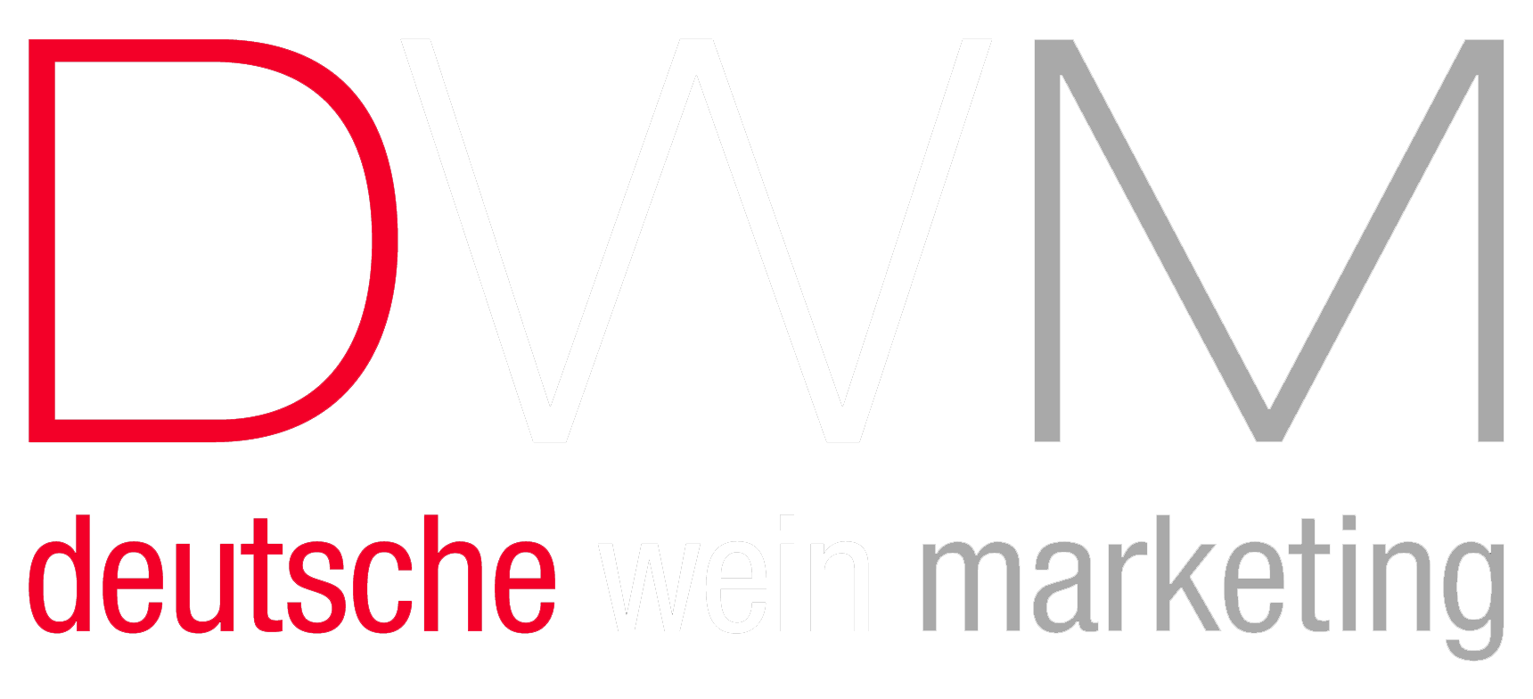 DWM – Deutsche Wein Marketing GmbH