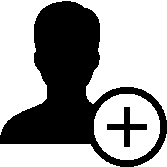 DWM - User Account Icon