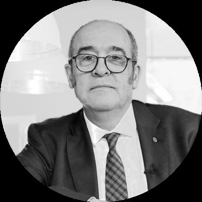 Fernando Gurucharri