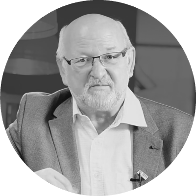 Prof. Dr. Reiner Wittkowski