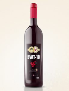 BWT-19 bottle_