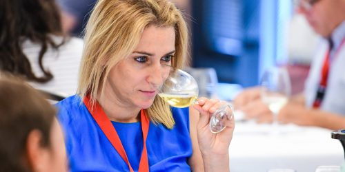 Berliner-Wine-Trophy-Pro-Taster