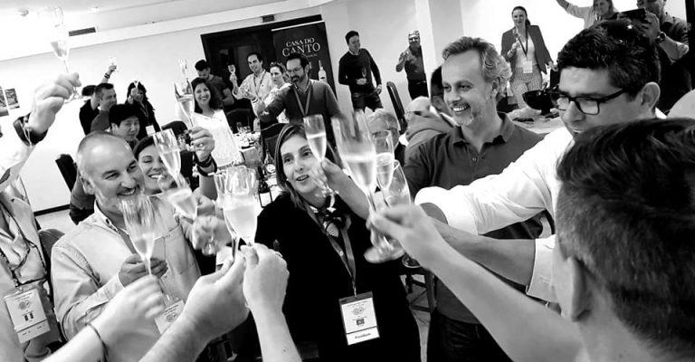 DWM - Portugal Wine Trophy jury members