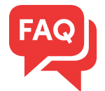 DWM - FAQ icon