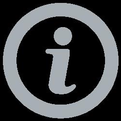 DWM - info icon
