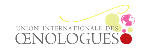UIOE logo