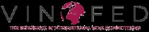 VinoFed logo